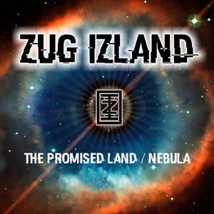 The Promised Land / Nebula