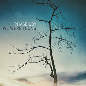 We Were Young - EP