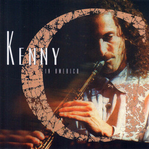 In America (1994 Live In USA) album