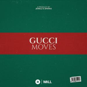 Gucci Moves