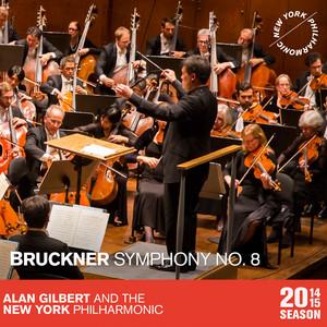 Symphony No. 8: I. Allegro moderato