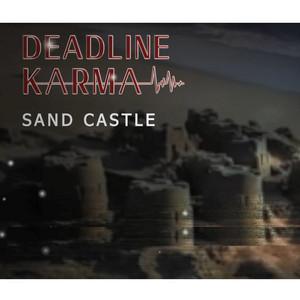 Deadline Karma