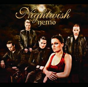 Nemo - Single Version by Nightwish