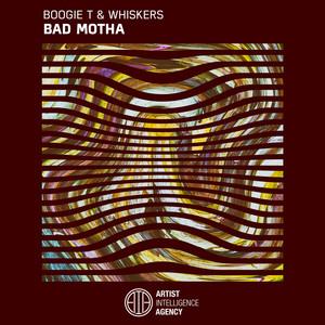 Bad Motha - Single