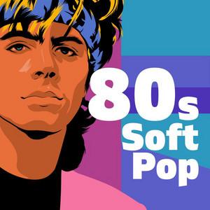80s Soft Pop