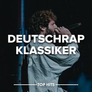 Deutschrap Klassiker album