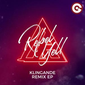 Rebel Yell (Remixes)