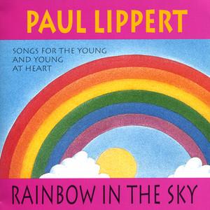 Paul Lippert