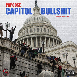 Capitol Bullshit