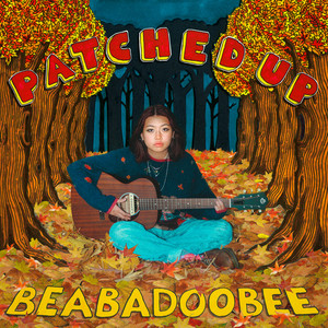 Patched Up - Beabadoobee