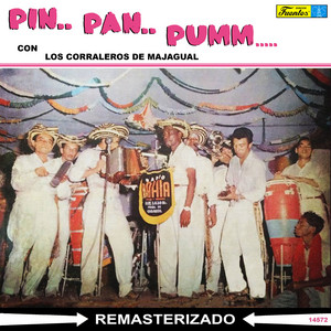 Pin.. Pan.. Pumm..... album