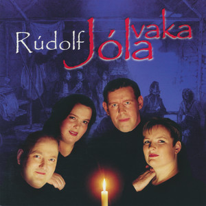 Rudolf profile picture