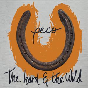 The Hard & the Wild