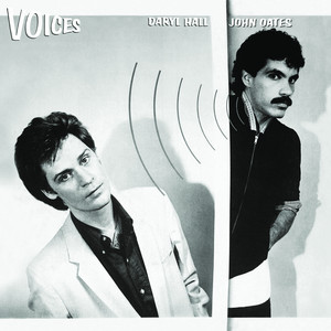 You've Lost That Lovin' Feeling by Daryl Hall & John Oates