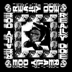 Really Doe (feat. Kendrick Lamar, Ab-Soul & Earl Sweatshirt)