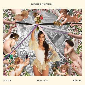 El Amor No Duele by Denise Rosenthal