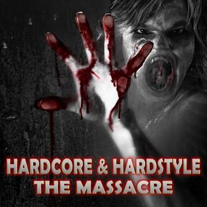 The Carver - Noisy R3t4rd Remix by Mayhem