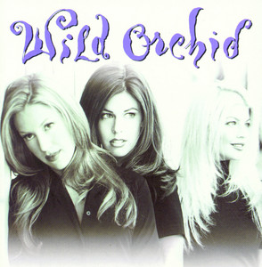 The River by Wild Orchid