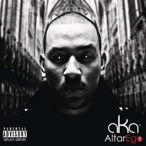 Altar Ego album