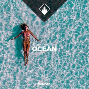 Ocean [Natio Remix]