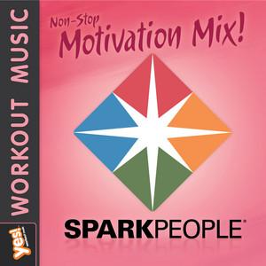 Fame (129BPM Workout Mix) cover art