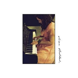 White Lines (Piano Version)