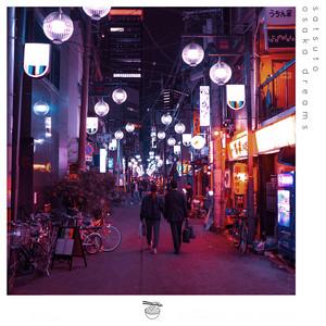 Osaka Dreams by Satsuto