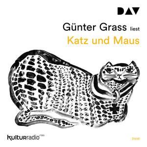 Katz und Maus (Ungekürzt) Audiobook