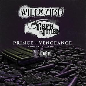Prince of Vengeance