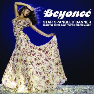 The Star Spangled Banner - Super Bowl XXXVIII Performance