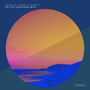 Settle - Sundown Mix