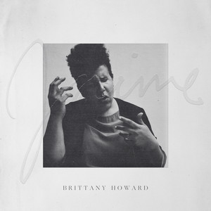 Jaime - Brittany Howard
