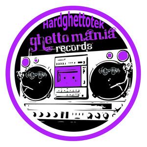 Hey Bitch! Hop Pop Pop! Dance! - DJ Drops Bitch Ya Ugly Remix by Manatane