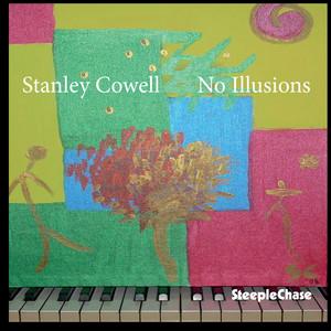 No Illusions album
