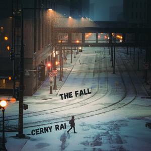 Fall by Cerny Rai