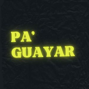 Pa' Guayar