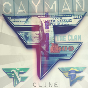 The Clan by Cayman Cline