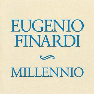 Millennio album