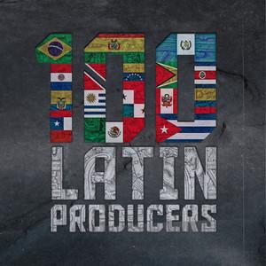 100 Latin Producers, Vol. 1