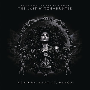 Paint It, Black