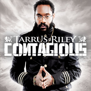 Tarrus Riley ft. Konshens – Good Girl Gone Bad (Acapella)