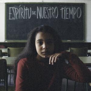 Espíritu de Nuestro Tiempo by Elio Toffana