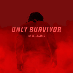 Only Survivor