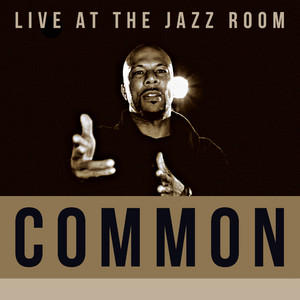 Live at The Jazz Room