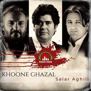 Khoone Ghazal