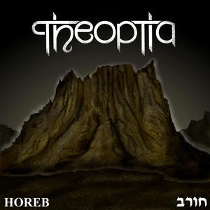 Horeb album