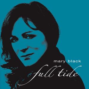 Full Tide - Mary Black