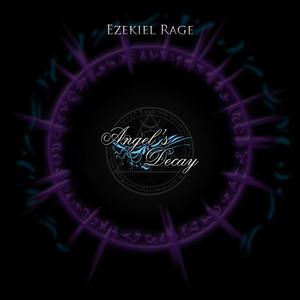 Angel's Decay album