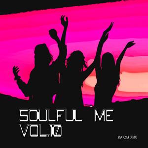 Soulful Me, Vol. 10