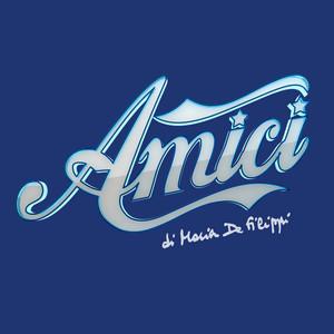 #Amici14 – 21 Febbraio 2015 album